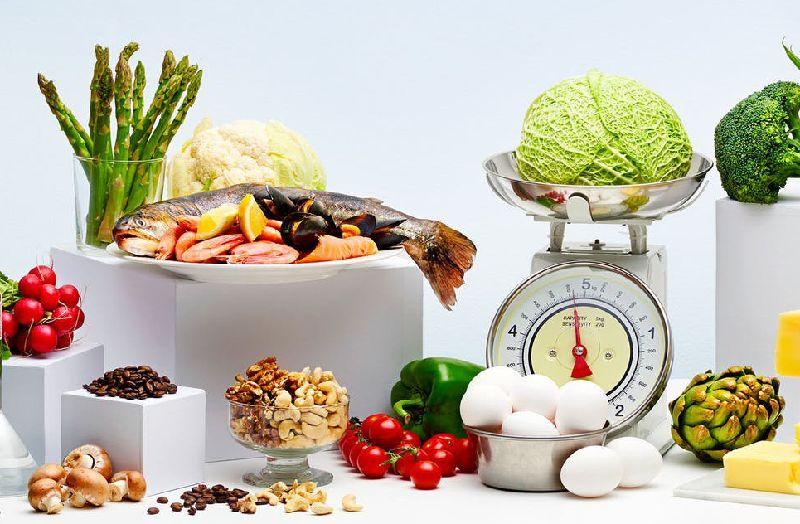 Xây dựng thực đơn dinh dưỡng hợp lý, bổ sung nhiều các thực phẩm giàu chất béo omega-3, 6, 9