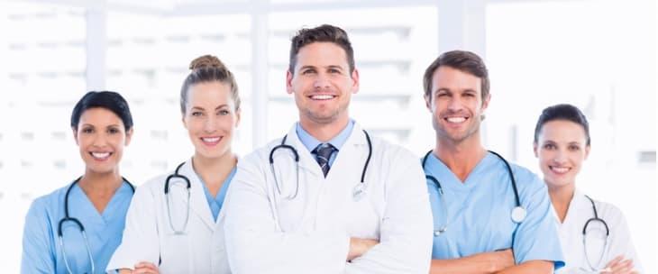 Trung tâm Nha khoa Thẩm mỹ Vidental quy tụ đội ngũ bác sĩ, chuyên gia nha khoa hàng đầu Việt Nam