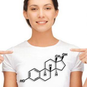 Hormone Estrogen: Bắt nguồn từ đâu và có vai trò thế nào?