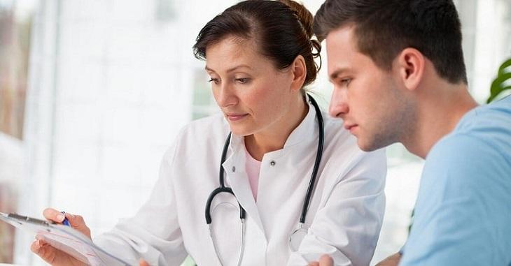 Bổ sung hormone sinh lý là một giải pháp hữu hiệu cho trẻ bị bệnh