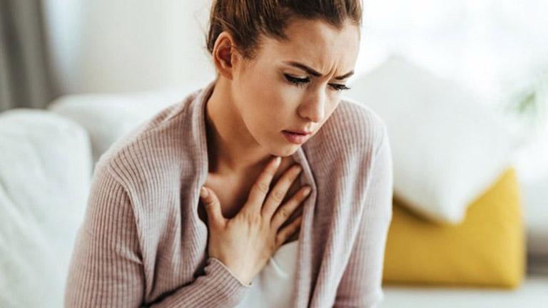 Trào ngược dạ dày là bệnh lý xảy ra khá phổ biến hiện nay do ảnh hưởng của nhiều tác nhân khác nhau