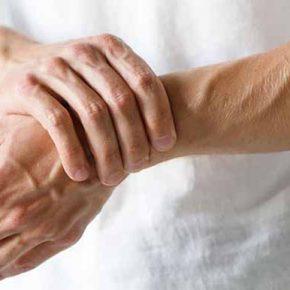 Phác đồ điều trị viêm khớp mới nhất của Bộ Y tế