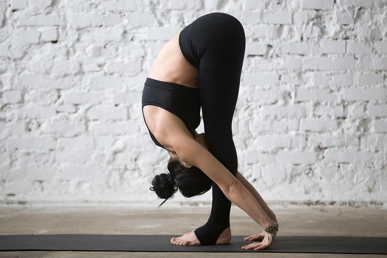 Tập thể dục kích thích cơ thể sản sinh, tăng cường nội tiết tố tự nhiên