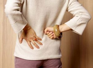 Bệnh thoát vị đĩa đệm: Nguyên nhân, chẩn đoán và cách điều trị bệnh hiệu quả nhất