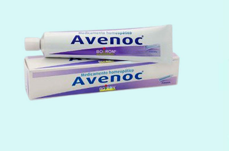 thuốc trị bệnh trĩ avenoc có tốt không