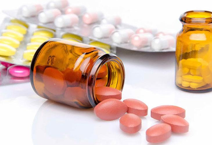 Người sử dụng thuốc trợ tim có nguy cơ bị yếu sinh lý do tác dụng phụ của thuốc