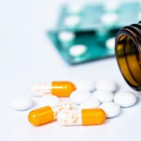 Top 7 thuốc nội tiết tố nữ của Mỹ hiệu quả, an toàn
