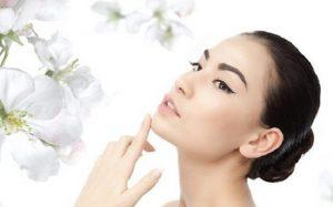 Top 11 thuốc tăng nội tiết tố nữ của Nhật được ưa chuộng