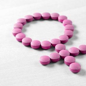 Thuốc trị liệt dương