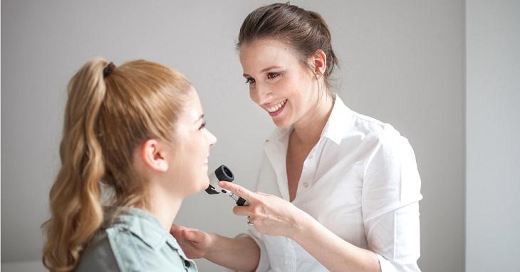 Đơn vị khám chữa uy tín giúp đảm bảo hiệu quả điều trị cũng như các quyền lợi khác cho người bệnh