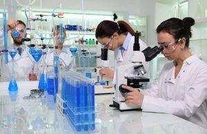 Chính thức thành lập Trung tâm nghiên cứu và chế tác Nha khoa Vidental