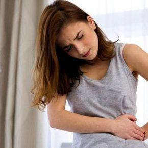 Chị em nên điều trị sớm để tránh biến chứng của bệnh