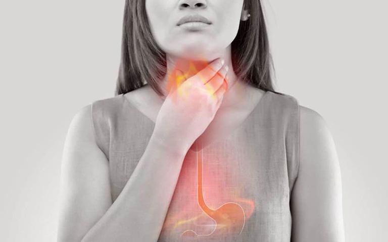Viêm thực quản trào ngược độ a là bệnh lý có thể điều trị khỏi nếu được phát hiện sớm và xử lý đúng cách