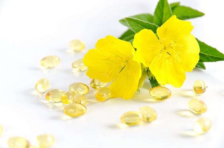 Hoa anh thảo là dược liệu quen thuộc đồng hành cùng chị em trong vấn đề giữ gìn sức khỏe và sắc đẹp