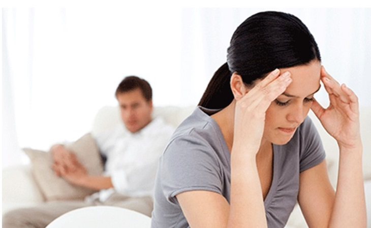 Trong trường hợp chị em phụ nữ bị giảm ham muốn do mất cân bằng nội tiết, viên uống nội tiết tố nữ hoa anh thảo sẽ là phương pháp hữu hiệu để cải thiện tình trạng này