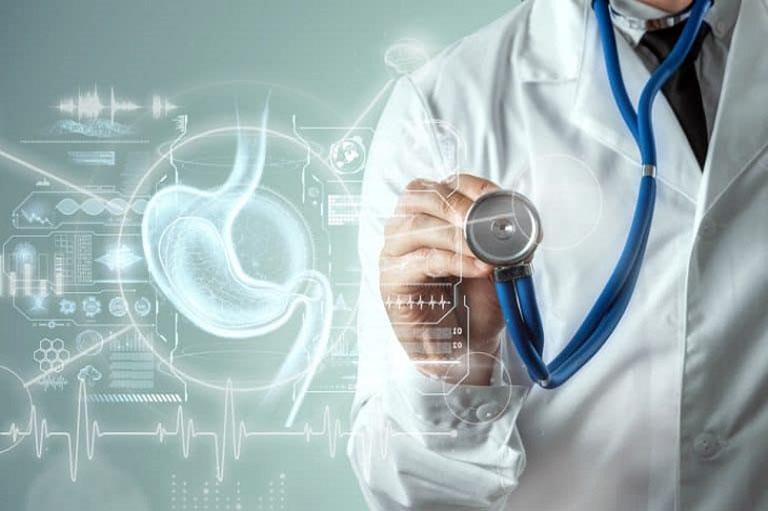 Có rất nhiều phương pháp xét nghiệm trào ngược dạ dày được áp dụng trong y khoa