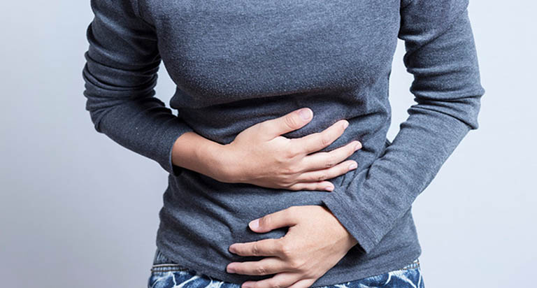 Xuất huyết tiêu hóa và một dạng cấp cứu chuyên khoa cần được xử lý sớm để tránh đe dọa đến tính mạng
