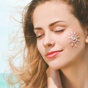 5 dòng kem chống nắng trị nám chị em không nên bỏ qua