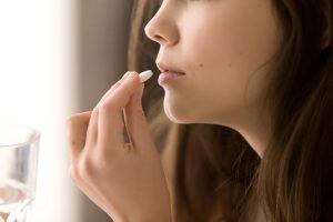 Thuốc uống trị tàn nhang: Top 7 loại thuốc an toàn, hiệu quả nhất hiện nay
