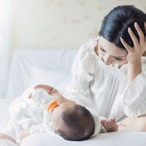 Mách mẹ bỉm cách trị tàn nhang sau sinh hiệu quả, an toàn nhất hiện nay