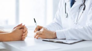 Để đạt thành công trong điều trị viêm lộ tuyến cần lựa chọn một bác sĩ có chuyên môn