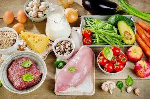 Bắn tàn nhang kiêng ăn gì? Những thực phẩm chị em nên hạn chế tối đa
