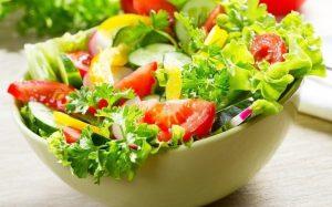 Bị tàn nhang nên ăn gì? BỎ TÚI NGAY những thực phẩm trị tàn nhang hiệu quả