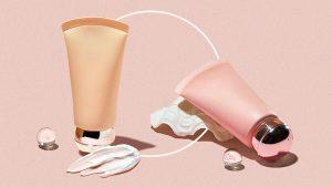 Nêm tham vấn chuyên gia, bác sĩ da liễu để lựa chọn loại kem trị sạm da hiệu quả nhất