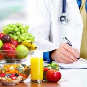 Nên kết hợp sử dụng thuốc với chế độ ăn uống, sinh hoạt để có hiệu quả tốt nhất