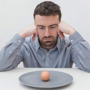 6 Cách chữa yếu sinh lý bằng trứng gà nam giới nhất định phải biết