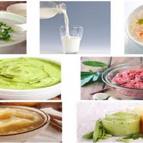 Nên sử dụng các loại thức ăn mềm kho răng khôn gặp vấn đề