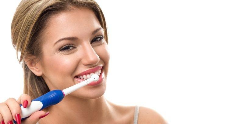 Đánh răng mỗi ngày để bảo vệ sức khỏe răng khôn tốt nhất