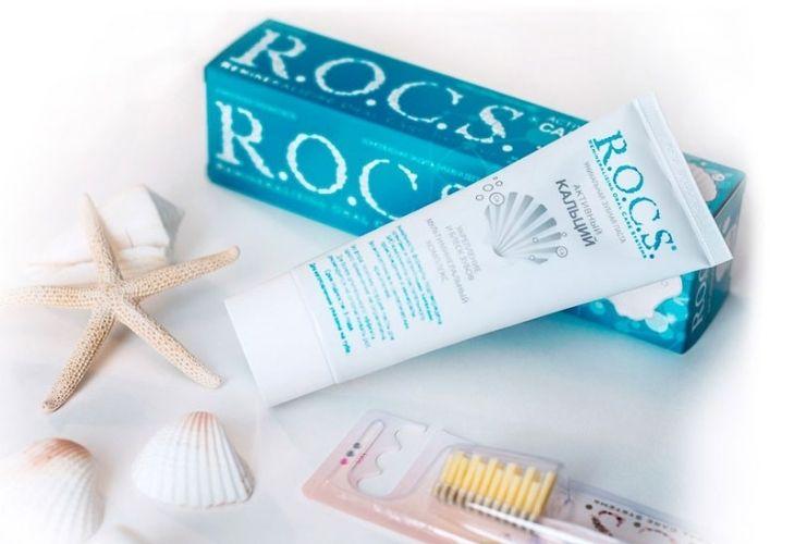 Hình ảnh sản phẩm kem đánh răng Aquafresh Extreme Clean