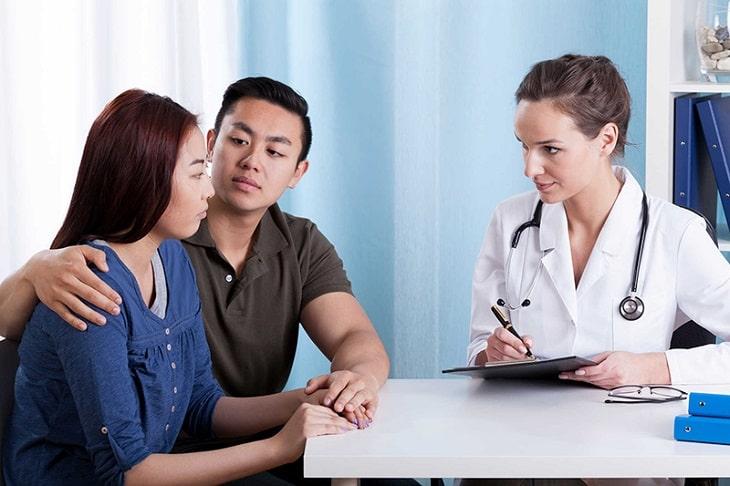 Sử dụng sản phẩm theo đúng hướng dẫn của bác sĩ điều trị sẽ giúp viên uống phát huy công dụng tốt hơn và an toàn cho cơ thể