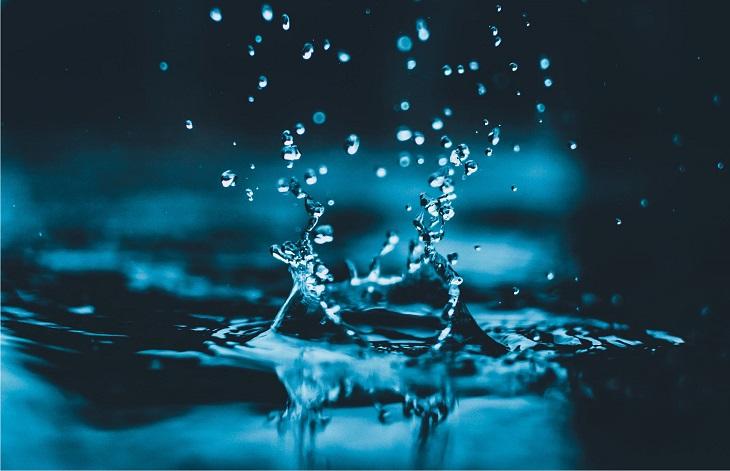 Sự thật về nước ion kiềm có tốt không?