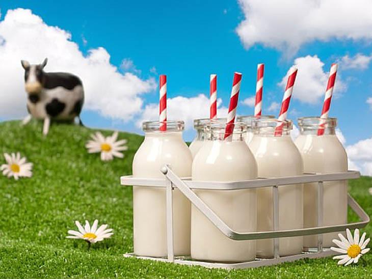 Sữa Úc tăng chiều cao là dòng sản phẩm bổ sung dưỡng chất được nhiều người tin dùng