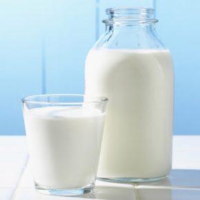 Sữa Úc tăng chiều cao