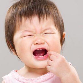 Thuốc trị đau răng cho trẻ em hiệu quả cao, tác dụng nhanh