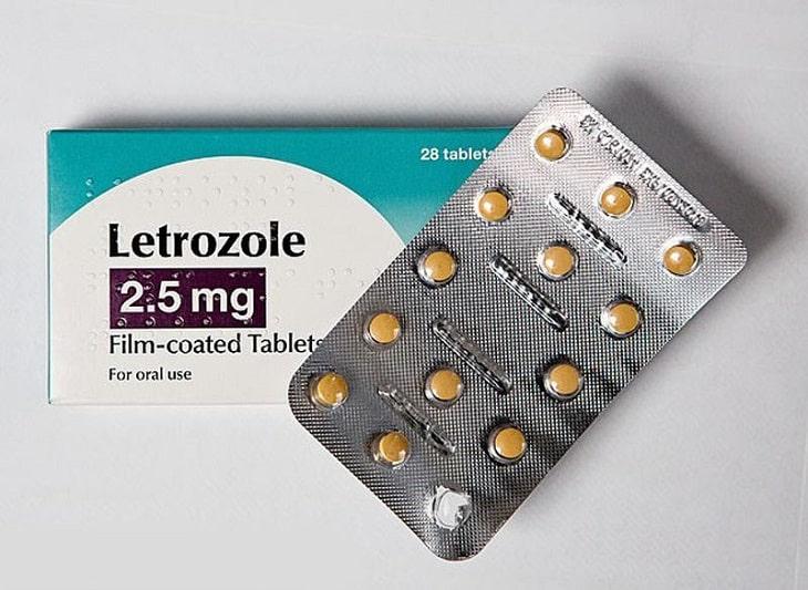Giá thuốc Letrozole sẽ tùy thuộc vào đơn vị phân phối sản phẩm này