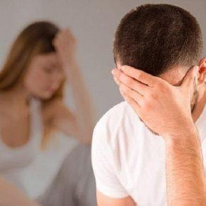 Top 16 thuốc trị tinh trùng yếu nam giới cần phải biết