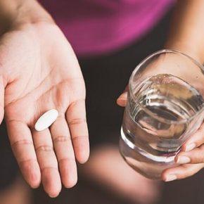 Sử dụng thuốc điều trị viêm cổ cung được nhiều chị em tin tưởng lựa chọn