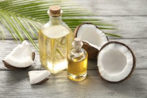 5 cách trị á sừng bằng dầu dừa hiệu quả nhất mà đơn giản