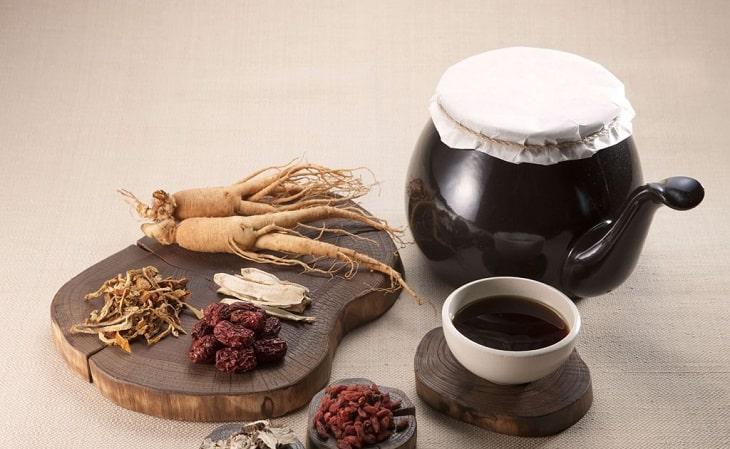 Các bài thuốc Đông y giúp giải quyết các đốm nâu tận gốc, ngăn ngừa tái phát