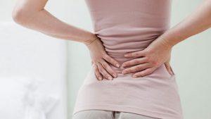 Viêm cổ tử cung sau sinh là một bệnh lý khá phổ biến ở phụ nữ