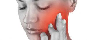 Viêm xương khớp thái dương hàm là gì