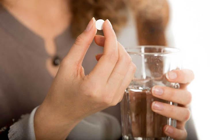 Các loại viên uống trắng da của Nhật được ưa chuộng ở nhiều quốc gia trên thế giới