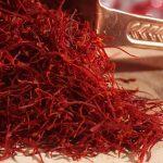 Saffron Negin - Đặc điểm nhận biết, giá bán và địa chỉ mua uy tín nhất