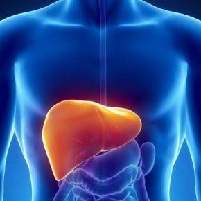 Nguyên nhân chính dẫn đến nóng gan là do viêm gan