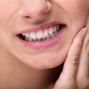 Đau răng là bệnh lý răng miệng phổ biến