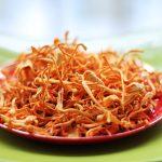 Đông trùng hạ thảo canada - nguồn gốc, công dụng và các sản phẩm nổi bật